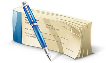 Скрипт выставления счетов для интернет магазина